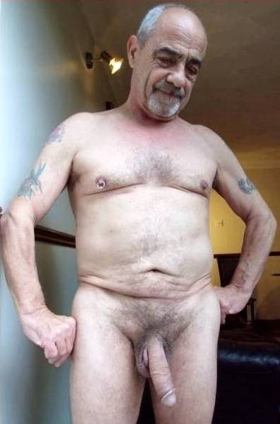 I love daddy cock Post by Hermes6969