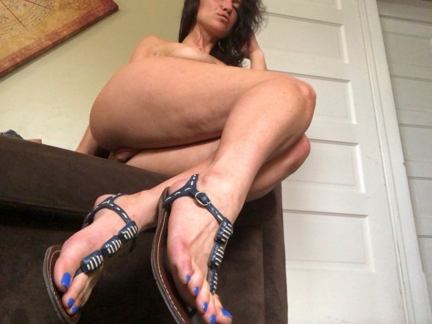 Photo in topic Sexy Feet by jekkehonning