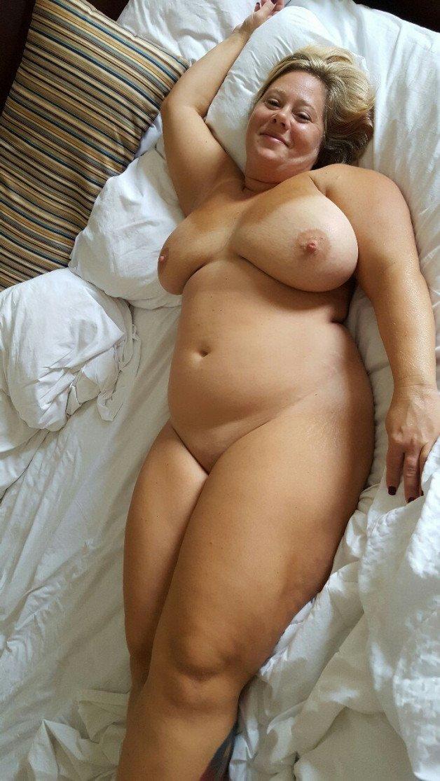 Photo in topic Sexy BBWs by Toymale