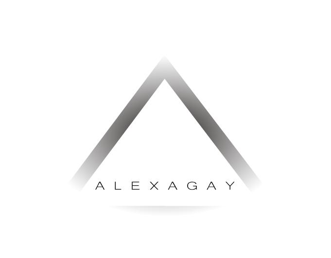 Alexagay