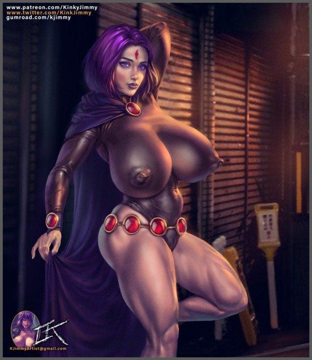 Photo in topic Porn Comics by Porn Comics & Hentai