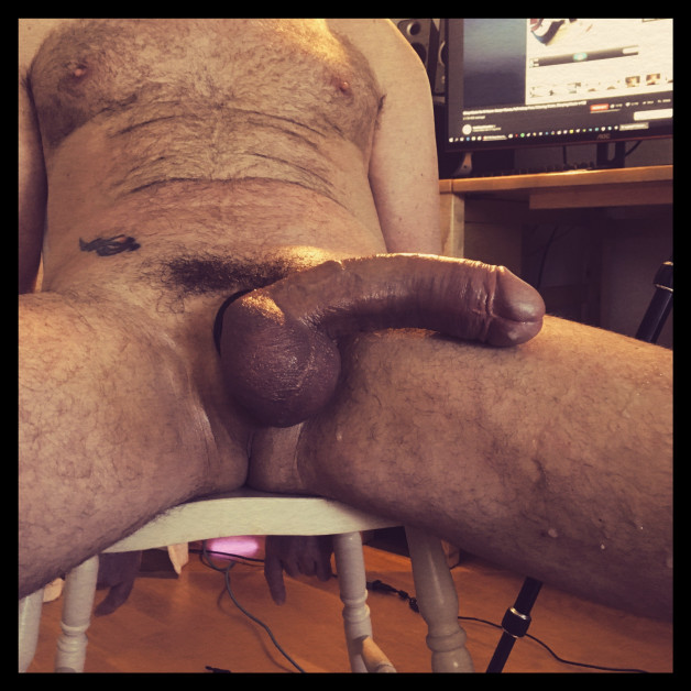 #mybull-  Photo in topic Big dicks by PerfectMatchXXX