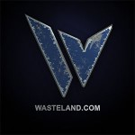 Wasteland.com