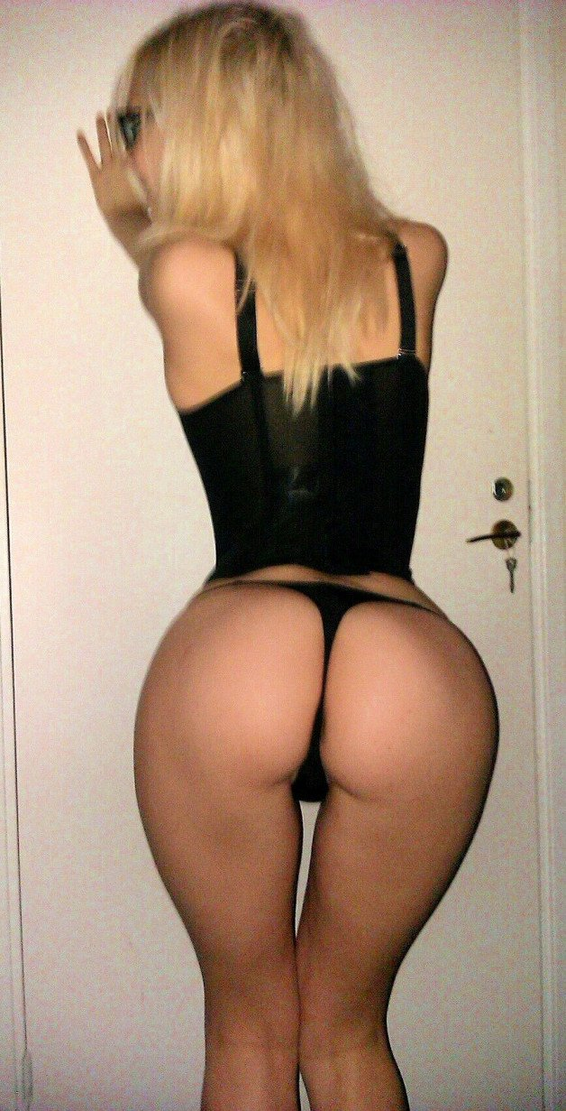 Photo in topic Pussy Tits & Ass by WatchWifeFuck