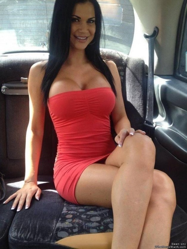 Photo in topic MILFS by WatchWifeFuck