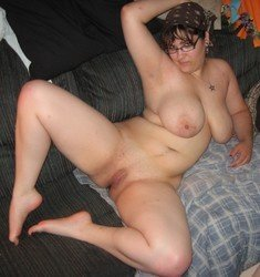 Post in topic Sexy BBWs by Horny in Illinois