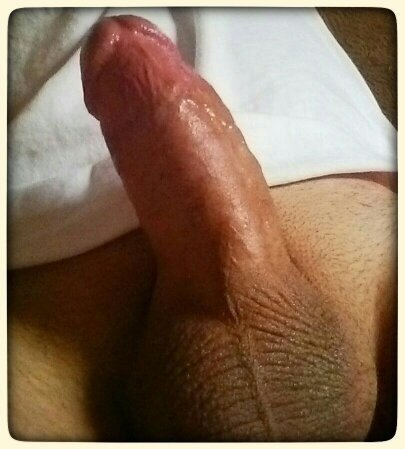 Photo in topic Rate my pussy or dick by Needpussy69
