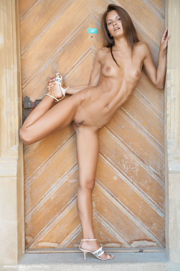 Photo in topic Beauty of the Female Form by Likethis