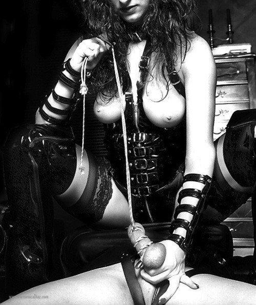 #femdom, #mistress, #bdsm, #cbt, #boots-  Photo in topic Domination, Fetish, Bdsm, Mistress by SwitchForHer