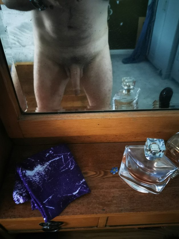 Photo in topic Do you like my dick by Ezikiah