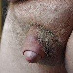 chubbydick6969