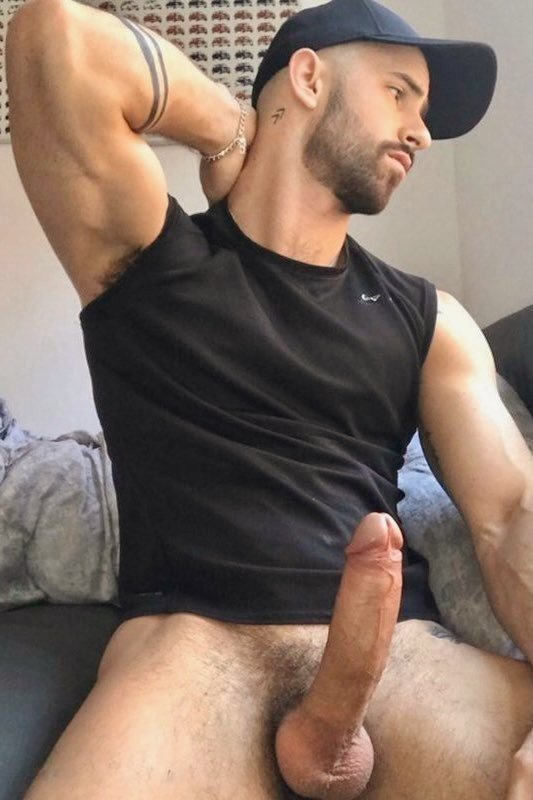 Photo in topic Gay Amateur Tumblr by Sportygerman
