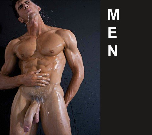 Photo in topic hot athletic men by Sportygerman