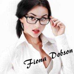 fdobson