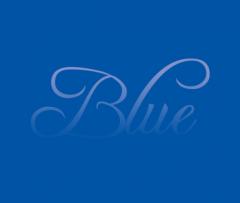 BlueDetroit