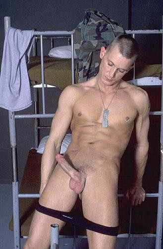 Photo in topic Gay Uniform by sydhotguys