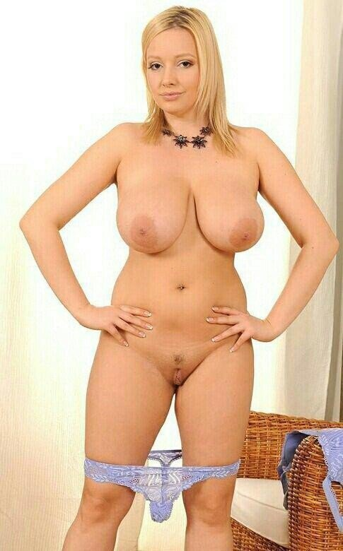 #pussy #wetpussy #sexcam #sexyphotos #sexyblonde #sexybabes...