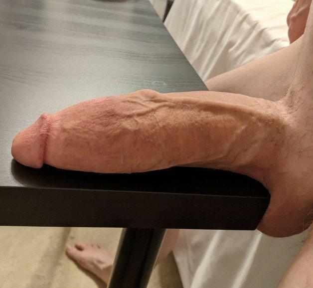 #Phallus #Penis #Erection #Cock #HardCock #ManCock-  Post in topic Beautiful Cock by JBT Orgasms