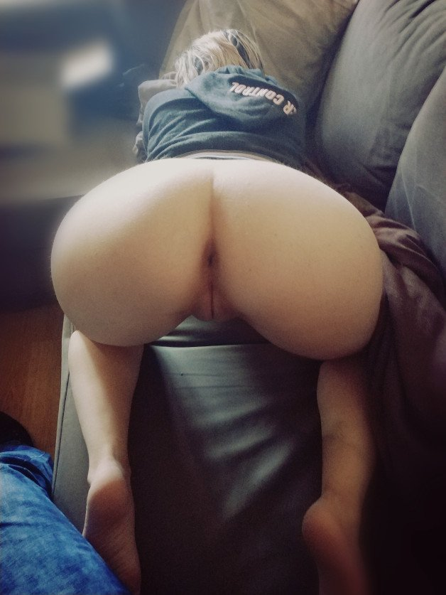 I miss her ass so much 🥴-  Photo in topic Ass by Alphador