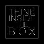 TheDaddyBox