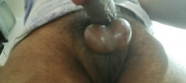 looking for domme cuckold hot chicks any female domme...