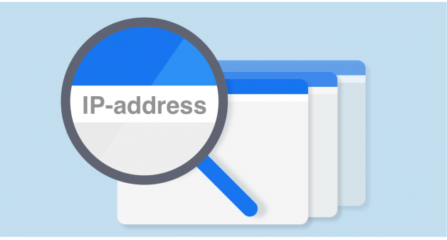 Why Should I Hide My IP Address?  On its own, an IP address...