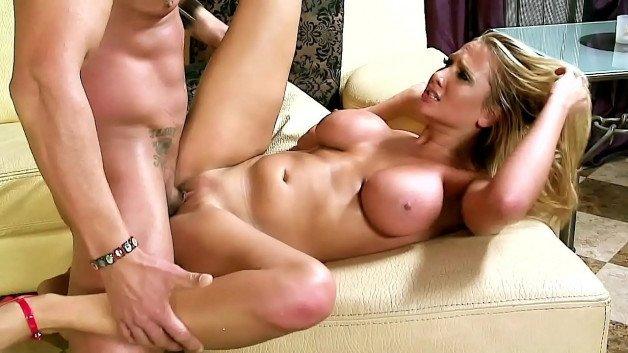 #horny #whore #curves #women #porn #sex #hookup #xxx #sexy...