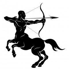 scottish-centaur