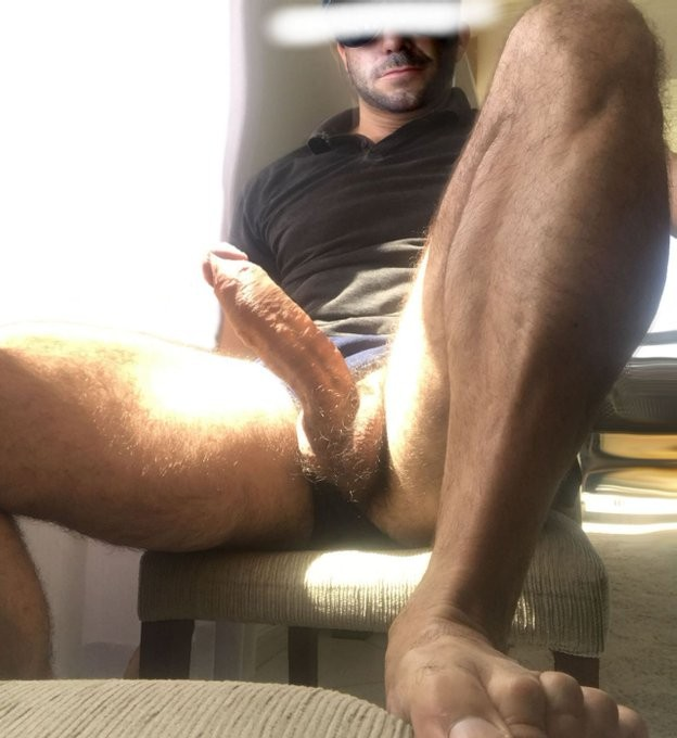 #RABACO & SUN-  Post in topic Huge Cocks by rabacos