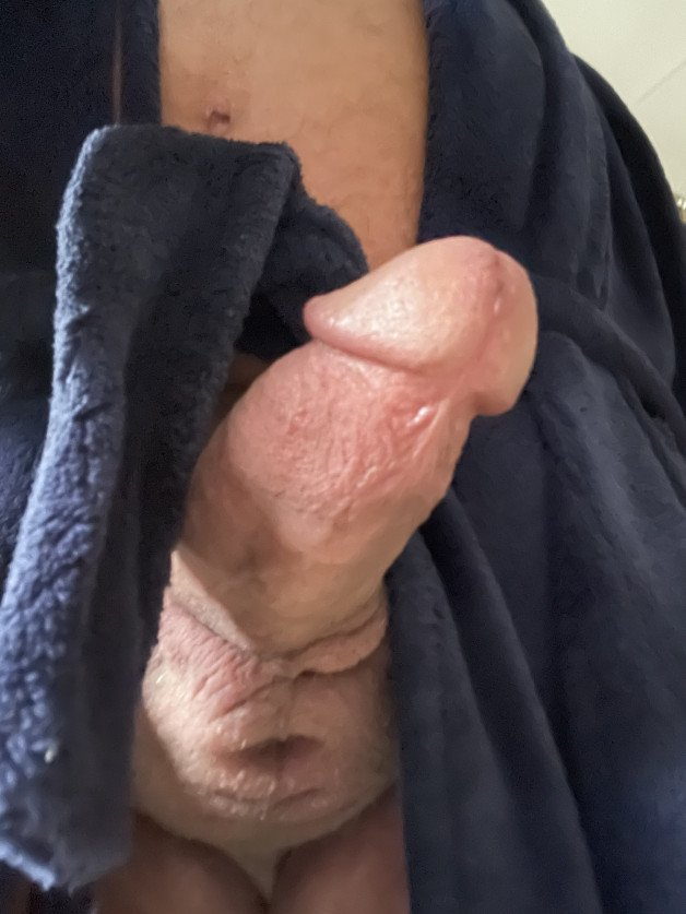 Post in topic Beautiful Cock by R-7 1/2 X 6 3/4