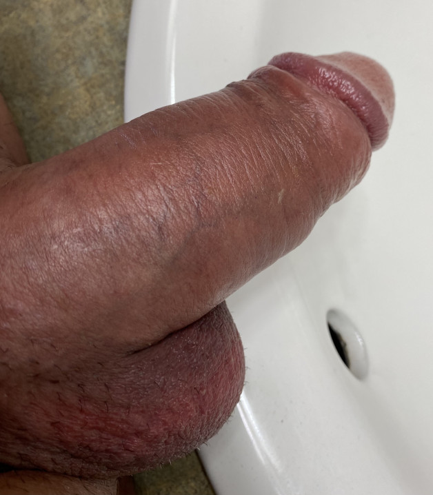 Post in topic Big dicks by R-7.5X6.75