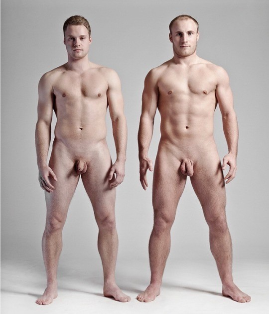 Most Effective Ways To Remove Body Hair Next Gay Thing