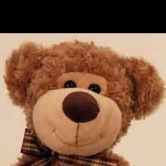 TeddyWuschel