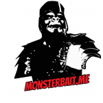 Monsterbait