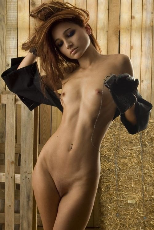 Photo in topic Beautiful Breasts by Continentl