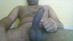 sumit473