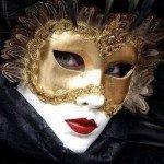Lovemasks01