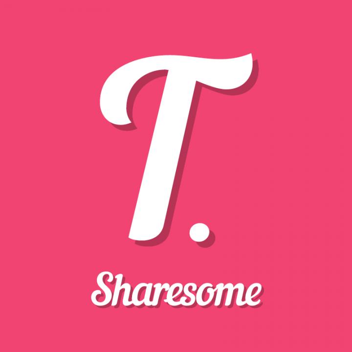 https://cache.sharesome.com/file/sharesome/uploads/user-images/u1545/2svorn-wdagcr7vbr-xl.png