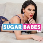 Sugarbabes.tv
