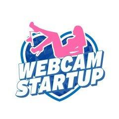 WebcamStartup