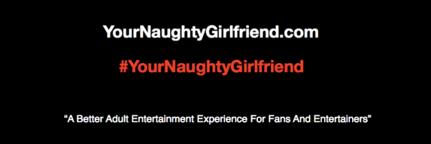 Are you an adult entertainer interested in increasing your...