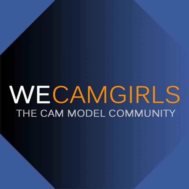 wecamgirls