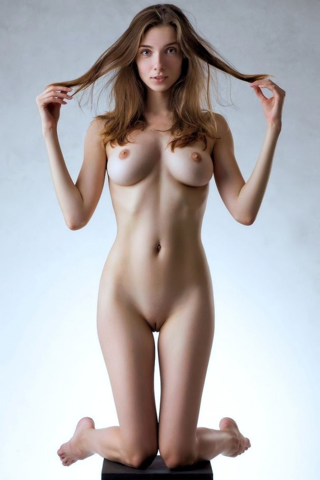 Photo in topic Beautiful Breasts by beauty