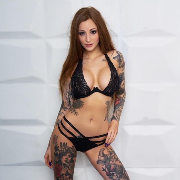 #LiahLou is waiting for you on #mdh..!  #mdh #mydirtyhobby...