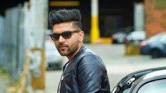 kajay