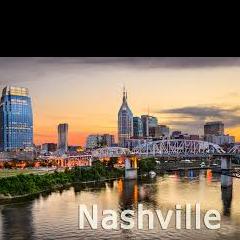 Nashvilleforfun