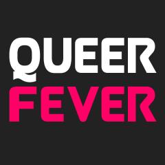 queerfever