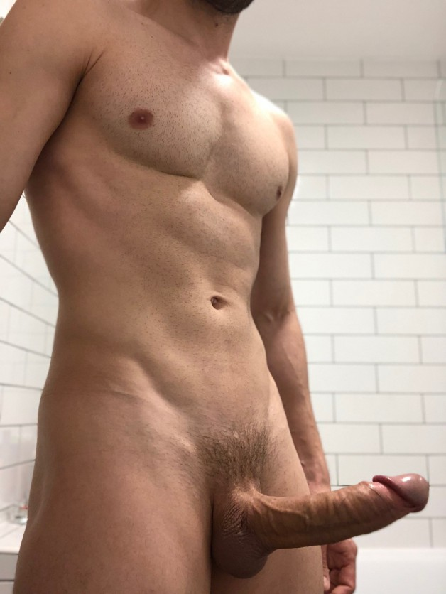 Photo in topic big cocks by queerfever