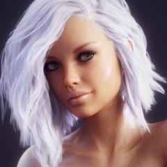 Freyr3DX