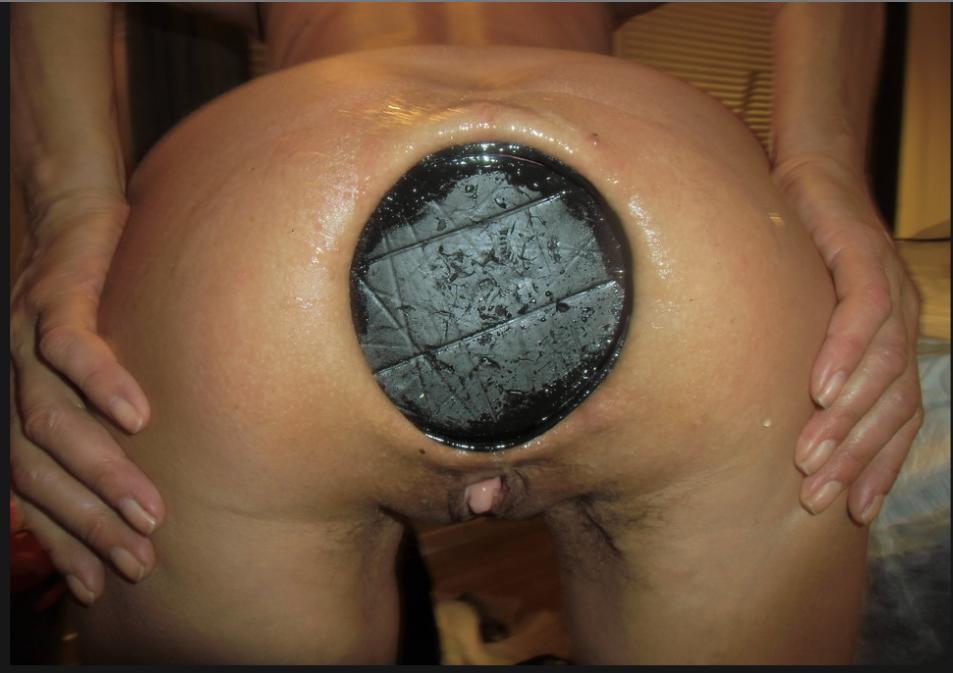 Tits insertion